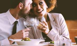 Употребление водки и любых алкогольных напитков при язве желудка и 12-перстной кишки