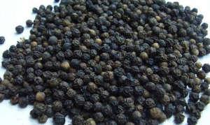 Перец горошком от поноса