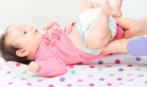 Рвота и температура у ребёнка