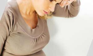 Можно ли беременным делать клизму при запоре