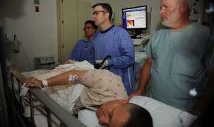 Подготовка и показания к колоноскопии
