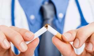 Курение при язвенной болезни желудка
