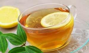 Почему тошнит от чая