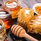Можно ли отравиться мёдом