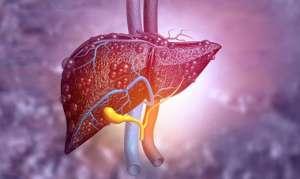Лекарственный гепатит
