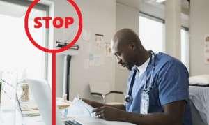 Можно ли работать с гепатитом С