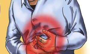 Интоксикация кишечника
