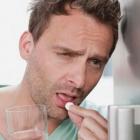 Анальгин и алкоголь
