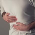 Что может вызвать аппендицит