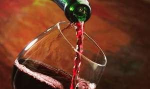 Алкоголь при панкреатите