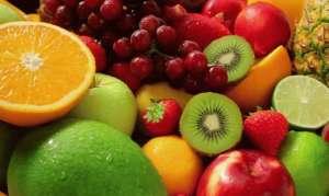 Какие фрукты можно при гастрите с повышенной и пониженной кислотностью