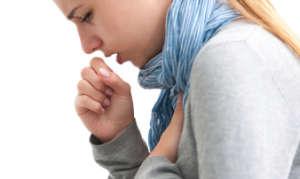 Болит горло и тошнит