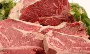 Почему тошнит от мяса