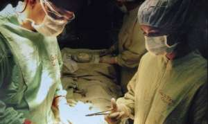 Операция на поджелудочной железе при панкреатите
