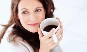 Кофе при гастрите