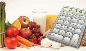 Рацион и правила диеты при язвенной болезни желудка