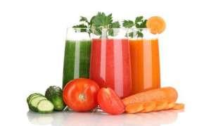 Можно ли пить сок при отравлении