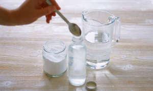 Можно ли пить соду от изжоги при беременности