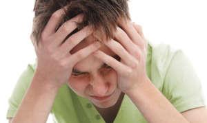 Признаки аппендицита у подростка