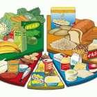 Какие продукты противопоказаны при панкреатите?