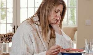 Ротавирус при беременности