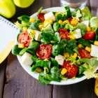 Что можно есть при расстройстве желудка