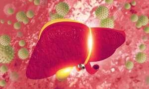 Носитель гепатита С или B