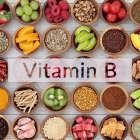 Передозировка витаминов группы В
