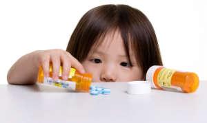 Можно ли вылечить аппендицит без операции