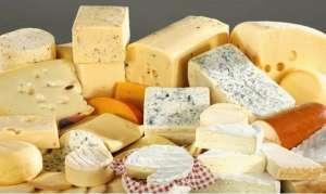 Сыр при панкреатите