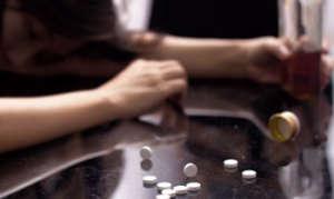 Таблетки и лекарства, несовместимые с алкоголем