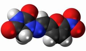 «Энтерофурил» при кишечной инфекции