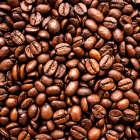 Кофейная клизма