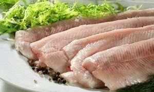 Что можно есть после приступа панкреатита, чтобы не вызвать рецидив