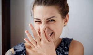 Причины вздутия живота и газообразования у женщин