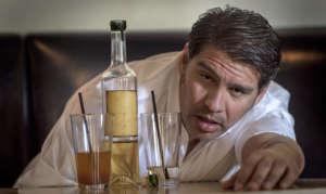 Кеторол и алкоголь