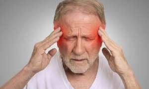 Болит голова и живот одновременно