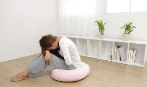 Причины, лечение тошноты, симптомы заболеваний
