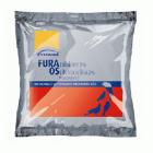 «Фуразолидон» при ротавирусной инфекции