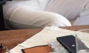 Обезболивающие для избавления от боли при гастрите желудка