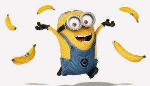 Бананы ликвидируют стресс