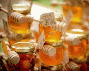 Полезны продукты пчеловодства
