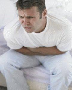 Боли в желудке после едыБоли в желудке после еды