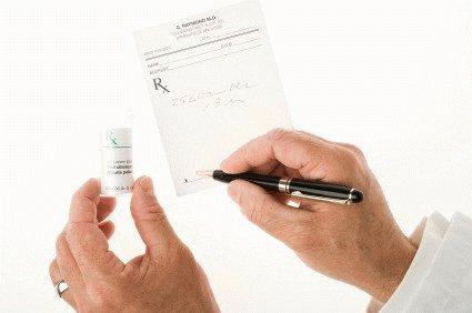 Хронический гастрит : причины, симптомы, диагностика, лечение