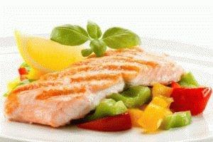 Нулевая диета у пациента