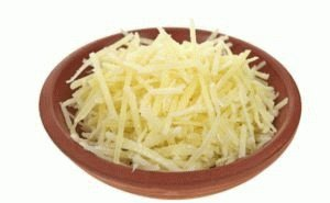Сыр богат аминокислотами