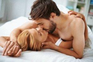 Поцелуй передаёт гастрит
