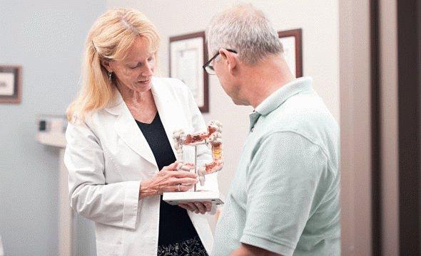 Сколько лечится хронический гастрит — Заболевание желудка