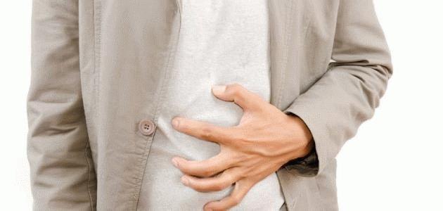 Хронический гастрит панкреатит холецистит