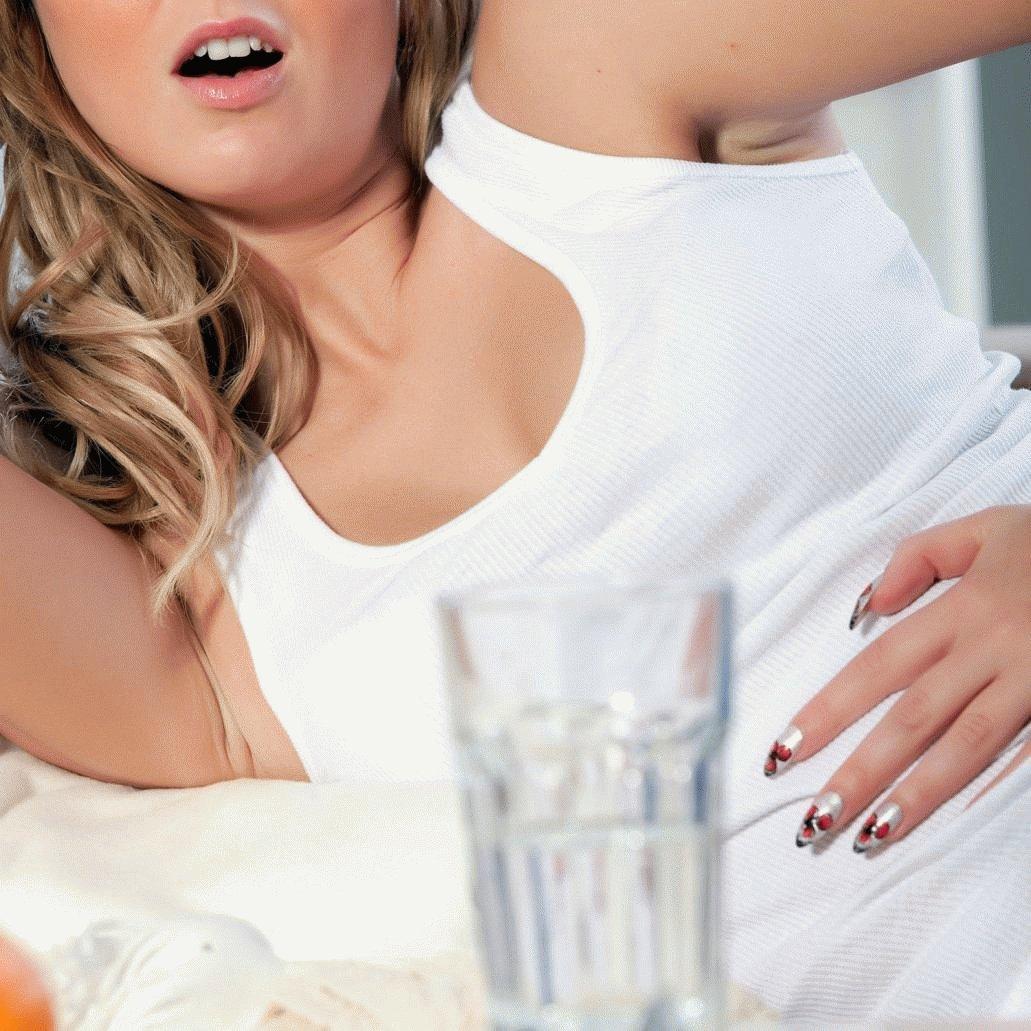 Приступ панкреатита – симптомы